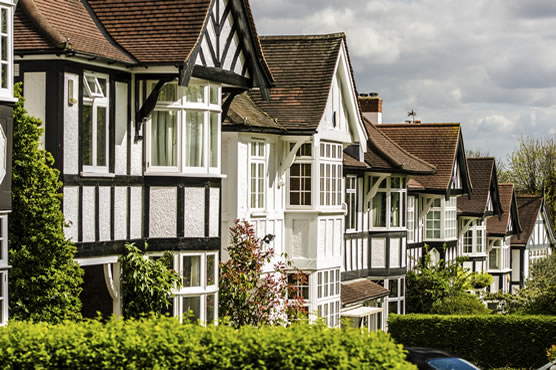 Buying property in Reading, Langley and Wokingham area