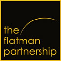 The Flatman Partnership Estate Agents