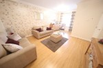 Images for Aldenham Close, Slough, Berkshire