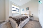 Images for Heron Drive, Langley, Berkshire